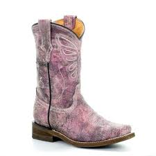 buy ariat boots near me boot store brand s and s cowboy boots
