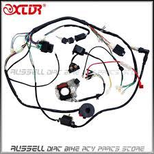 bashan motorcycle wiring diagram wiring diagram simonand