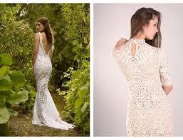 wedding dress inspiration crochet wedding dress inspiration
