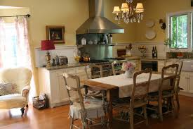 farmhouse kitchen decorating ideas farmhouse kitchen decorating ideas farmhouse kitchen ideas to