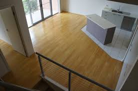 Timber Laminate Flooring Brisbane Affordable Bamboo Flooring In Brisbane U0026 Gold Coast