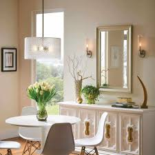 dining room wall sconces room ideas kitchen dinette sets piece set kitchen small dining
