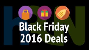 best black friday hosting deals black friday hosting deals 2016 upto 80 discount