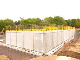 precast concrete j safe ltd temporary edge protection systems