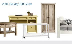 Bedroom Ideas Outdoorsman 6 Expert Tips For Dorm Room Design Blog By Sauder