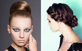office hairstyle for medium hair 5 best medium length hairstyles