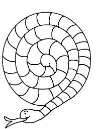 church house collection blog garden of eden serpent craft