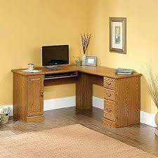 Wood Corner Desks For Home Corner Wood Desk Corner Wood Computer Desk Wooden Corner Desks For