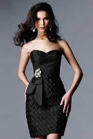 best graduation dresses want to look fabulous in your graduation day let me help you