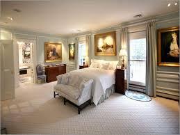 Large Master Bedroom Design  Modern Master Bedroom Design Ideas - Big master bedroom design