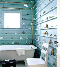 theme decor for bathroom sea themed bathroom decor idea best decor bathroom
