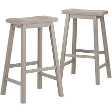 bar stools jcpenney bar stools modern high dining table counter