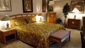 More Bedroom Furniture Bedroom Furniture Lahaina Hi Paradise Living