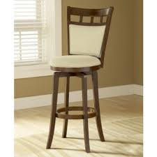 24 Inch Bar Stool With Back Outstanding Stunning 24 Inch Swivel Bar Stools With Back Cros