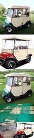 best 10 club car golf carts ideas on pinterest golf carts golf
