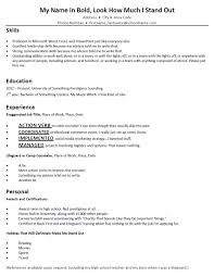 really good resume templates word 2013 resume templates resume templates and resume builder word 2013 resume templates cv format in ms word 2013 job application letter with example resume