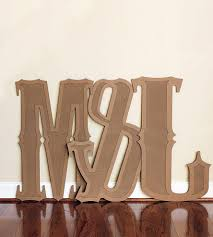 Decorative Letters For Home Wall Decoration Letter C Wall Decor For Fascinating Decorative