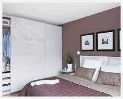 schã nes wohnzimmer gestalten braun und grun gestalten kazanlegend info