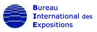 bureau international des expositions newsroom aetoswire