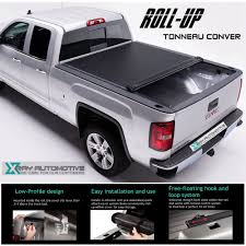 covers truck bed cover locks truck bed lid lock truck bed cover full image for truck bed cover locks 28 truck tonneau cover locks item photo