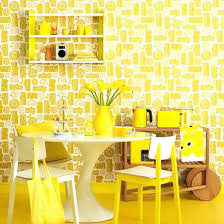 yellow dining room ideas home decor yellow dailymovies co