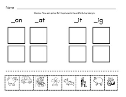 59 best worksheets images on pinterest kindergarten