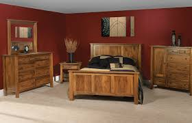 Made In Usa Bedroom Furniture Renovate Your Livingroom Decoration With Unique Awesome Made In