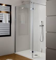 accessible shower doors simpsons elite walk in easy access shower enclosure uk bathrooms