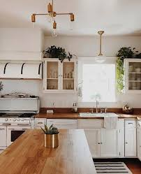 new kitchen ideas that work 3327 best kitchen designs and decorating ideas images on