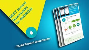 best android torrenting app best android torrent apps of 2017