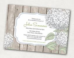 wedding invitations target 359 best wedding invitations images on invitation card