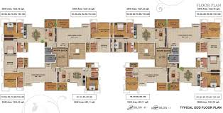 gera park view in kharadi pune price location map floor plan