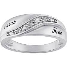 personalized rings for awesome 31 custom mens diamond rings tififi co