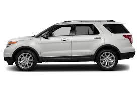 Ford Explorer Black - 2015 ford explorer trand automotive 18398 ford wallpaper edarr com