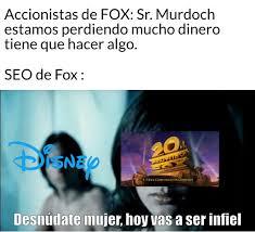 Buenos Memes En Espaã Ol - por cuanto más disney cuantos más memes imagenes graciosas en