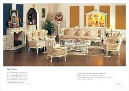 antique style living room furniture french style furniture stores informando co