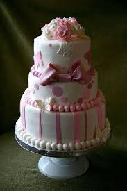grandma u0027s 91st birthday cakecentral com