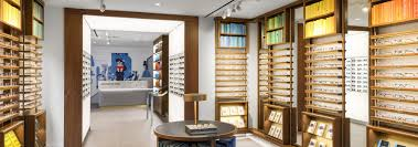 home design outlet center nj retail locations warby parker