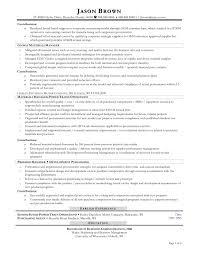 popular university essay editing website ca esl analysis essay