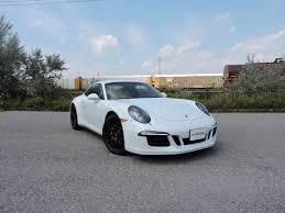porsche 911 4 seater 2015 porsche 911 4 gts review autoguide com