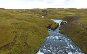 Selfoss Visit South Iceland Travel Guide Iceland Vacation Trip Ideas Travel Leisure