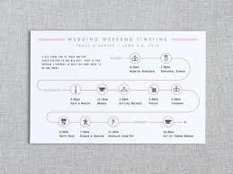 destination wedding itinerary destination wedding invitation timeline amulette jewelry