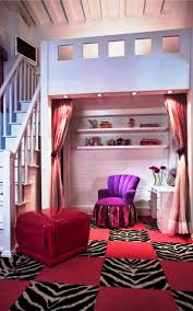 Bedroom Ideas For Teenage Girls Teal And Pink Bedroom Compact Bedroom Ideas For Girls Marble Wall