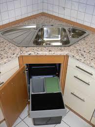 eckschrank küche ikea küche eckschrank spüle küchengestaltung kleine küche