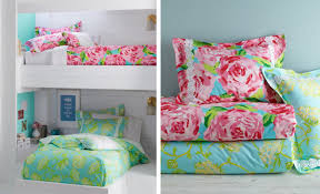 Shabby Chic Floral Bedding by Modern Bedding Duvet Covers Throw Pillows And Blankets
