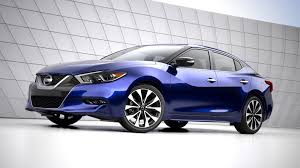 nissan maxima crash zone sensor insurance institute for highway safety awards top safety