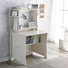 personal and antique white desk style med art home design posters