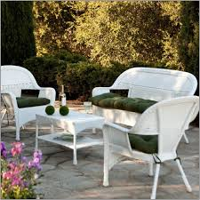 Martha Stewart Living Patio Furniture Cushions Martha Stewart Outdoor Furniture Outstanding For Wicker