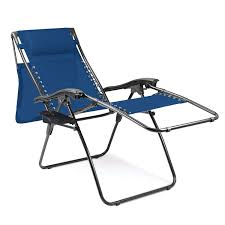 furniture reclining lawn chair stackable patio chairs walmart