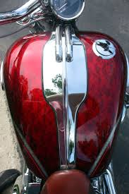 29 best breakout images on pinterest harley davidson motorcycles